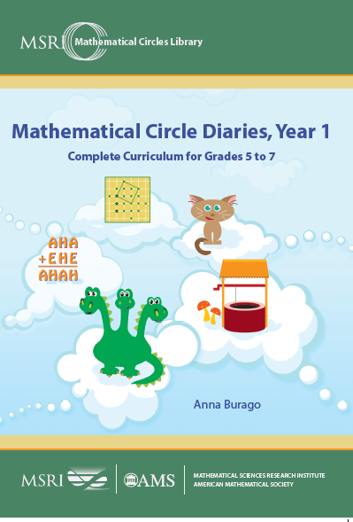 Kangaroo Addition and Math Problems, Grade one Math Practice for Kids